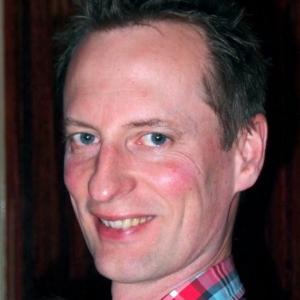 Michiel Bos